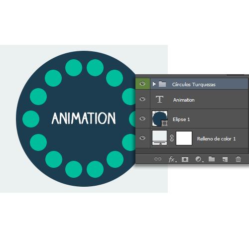 animation4