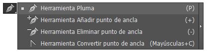 pluma1