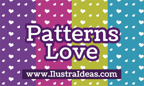 Patterns Love