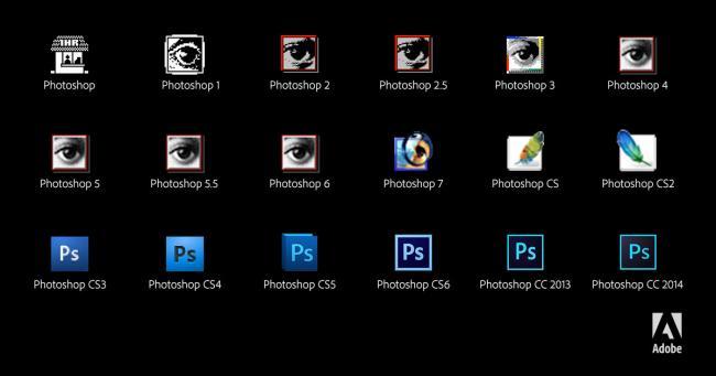 icons_photoshop