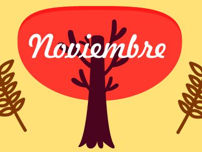 Descarga: Calendario Noviembre 2015