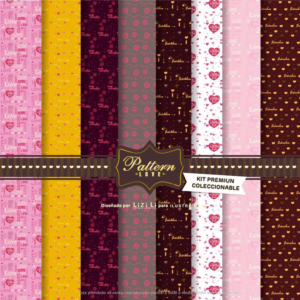 Love_pattern