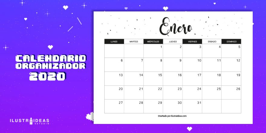 calendario_organizador_2020