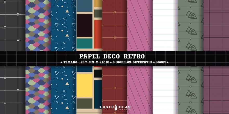 papel_deco_retro