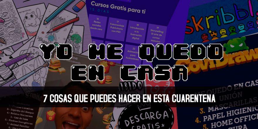 yo_me_quedo_en_casa_POST