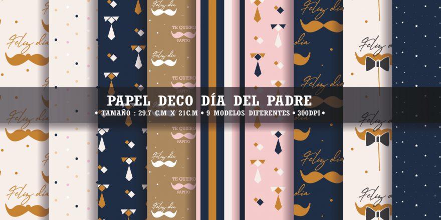Papel_deco_día_del_padre_2020_post