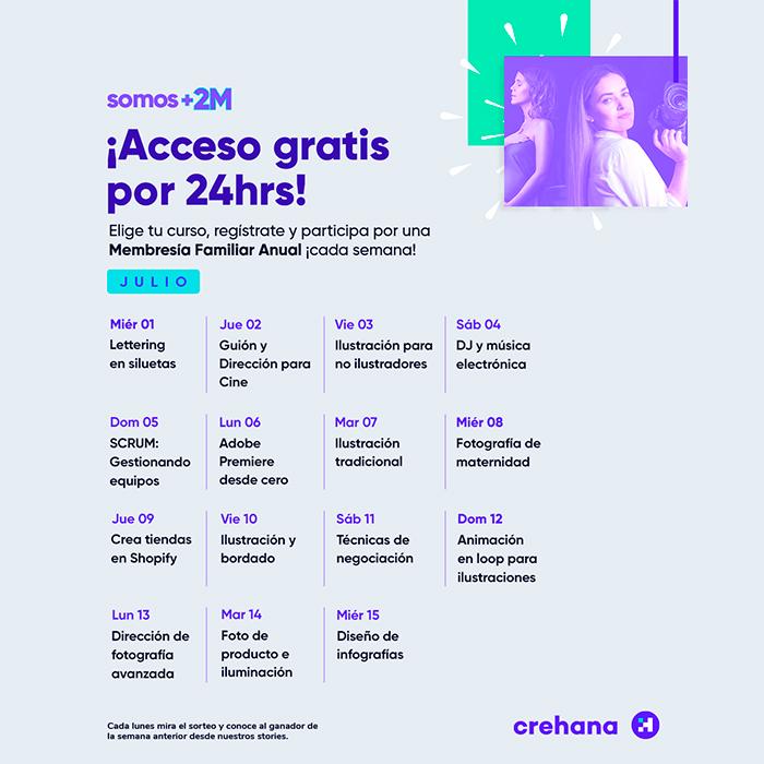 Cursos_gratis_crehana_diseño