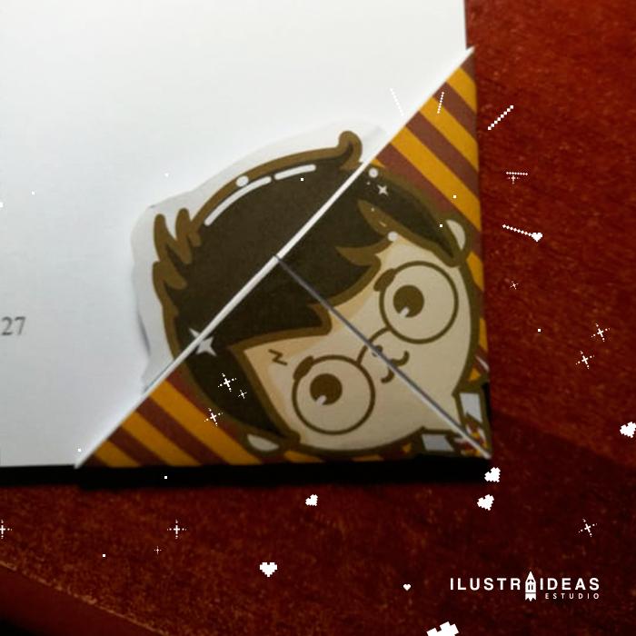 Harry_potter_cute_bookmarker