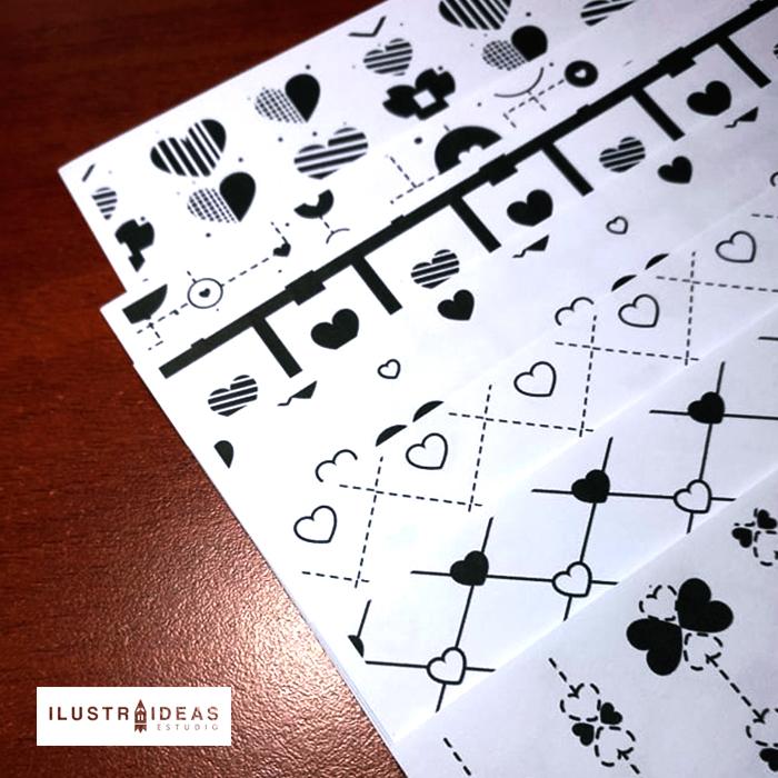 papel_deco_blanco_y_negro_de_corazones