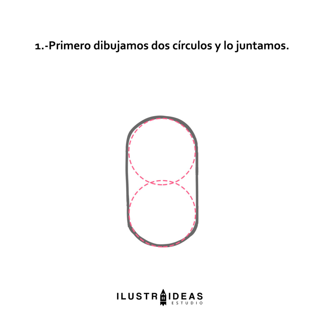 dibujando_círculos