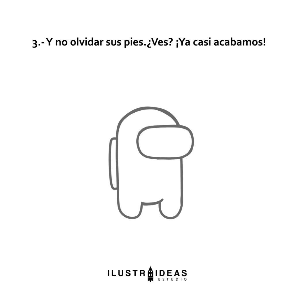 dibujando_a_among_us