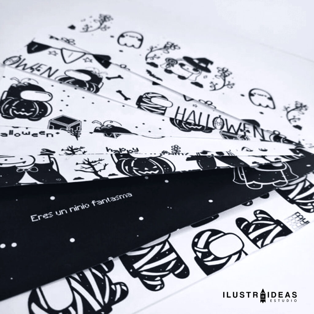Papel_deco_blanco_y_negro_halloween