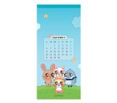 Wallpaper de septiembre - iPhone X